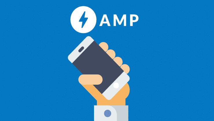 AMP Nedir, Ne İşe Yarar?