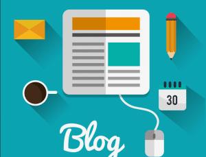 Blog Açmak İçin Bilmeniz Gerekenler Nelerdir?