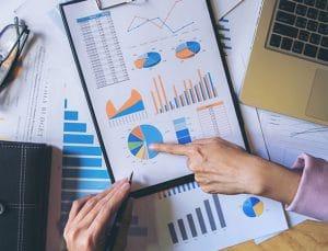 Büyük Veri Analizi Nasıl Yapılır?