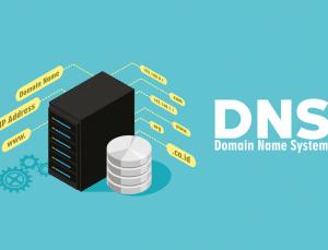 DNS Ayarları Nasıl Değiştirilir? DNS Ayarları Değiştirme Rehberi