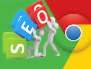 SEO İçin 5 Ücretsiz Chrome Uzantısı