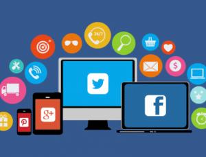 Sosyal Medya SEO'ya Nasıl Katkı Sağlar?