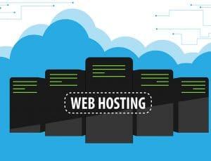 Web Site Hızı Performansı İçin Hosting Ne Kadar Önemlidir?