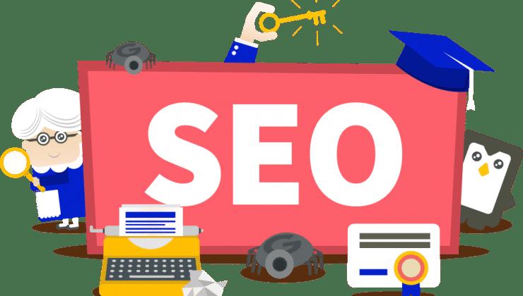 Web Sitenizin Google'da Yükselmesini Nasıl Sağlayabilirsiniz?