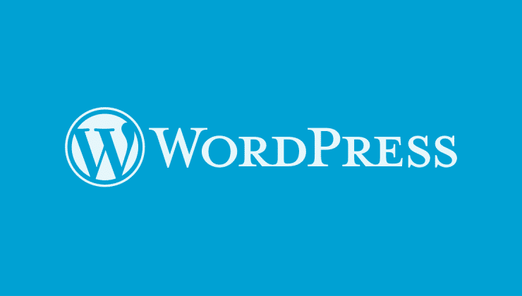 WordPress Kullanıcılarının Yapmaması Gereken 5 Hata