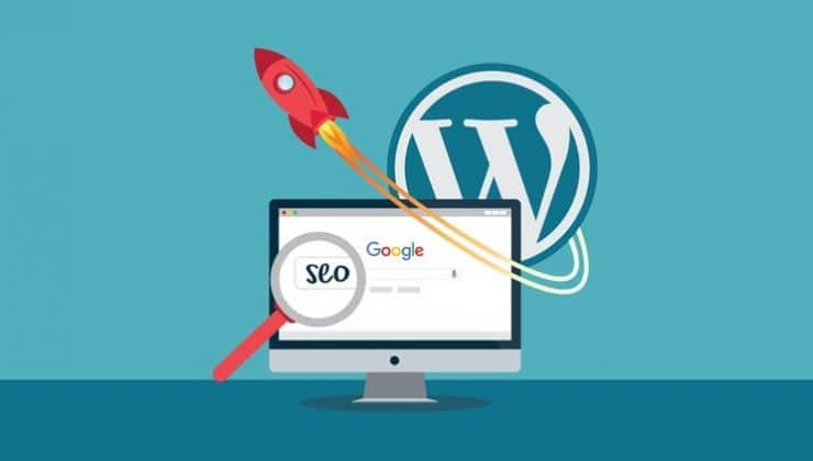 WordPress SEO Eklentileri: Yoast SEO mu All in One mı ?