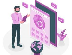 Domain IP Sorgulama Nedir, Nasıl Yapılır