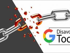 Google Disavow Aracının Kullanımı