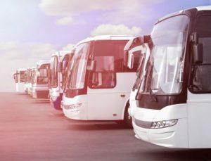 En Ucuza Otobüs Bileti Almak