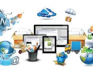 İnternet Ortamında Web Tasarım