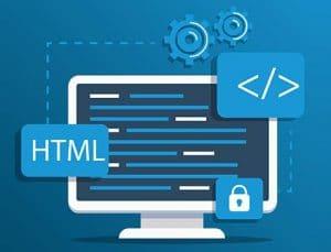 MGT Dizayn Web Tasarım, Sosyal İmleme ve Backlink Hizmetleri