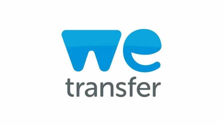 WeTransfer Nedir?