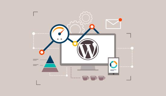 WordPress Sitenizdeki HTTP İsteklerini Nasıl Azaltabilirsiniz?