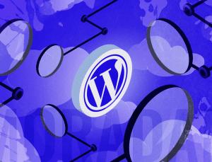 WordPress Wp-Admin Beyaz Sayfa Sorunu Çözümü