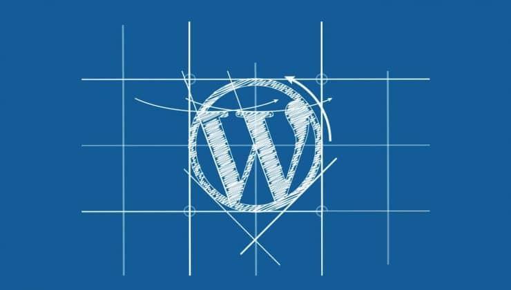 WordPress'te Bozuk Twitter Kartı Görüntüleri Nasıl Düzeltilir?