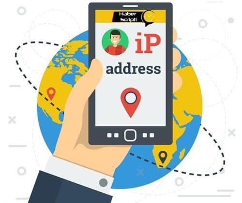 Domain IP Sorgulama Nedir, Nasıl Yapılır?