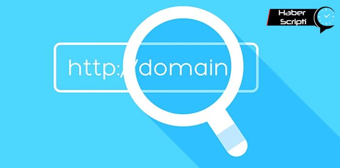 Domain Whois Nedir?