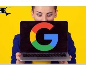 Google Title Etiketi Güncellemesi SEO'da Bir Devri Kapatabilir